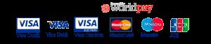 card_logos2